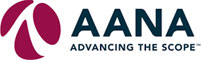 The Arthroscopy Association of North America